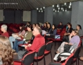 9 JORNADAS DE EDUCACIN - 3 MUESTRA DE TEXTOS Y MATERIALES DIDCTICOS