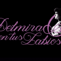 delmira-en-tus-labios-featured