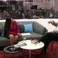 entrevista-alicia-obseravtv-featured