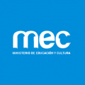 mec-thumb-featured